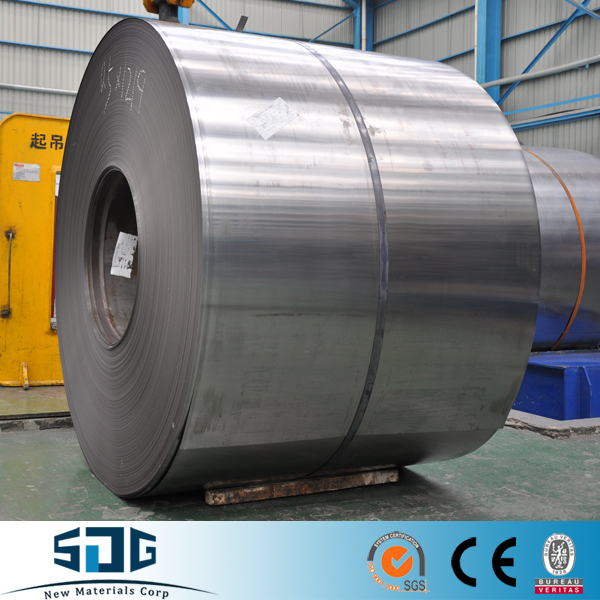 black annealed 0.7*1200 cold rolled steel coil on alibaba.com