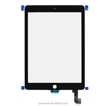 Original touch screen digitizer for ipad air 2