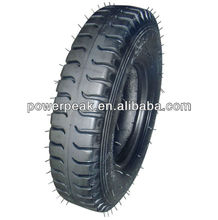 400-12 tire motorcycle 4.00-12 scooter tyre