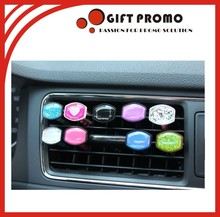 Advertising Car Vent Air Fresheners