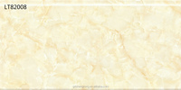 Foshan 300*600MM Glaze Ceramic tile