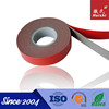 Automotive, Glass,Metal,Plastic Parts Permanent Bonding 3M Equivalent VHB double sided adhesive tape