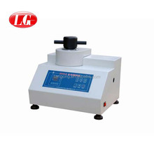 automatic metallographic sample mounting press machine price