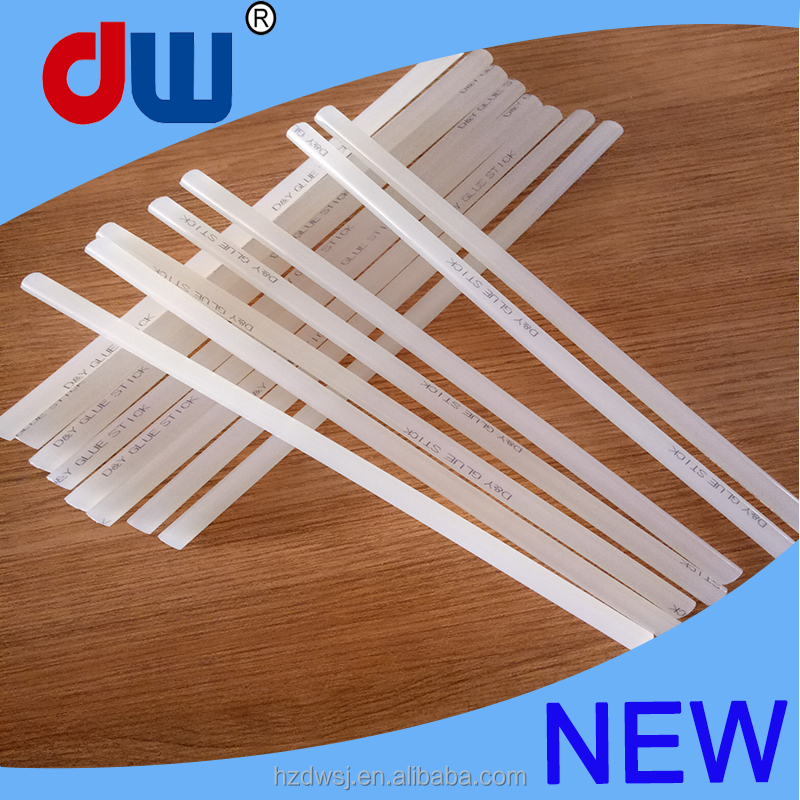 Easy flowing hot melt adhesive glue for ceramic metal