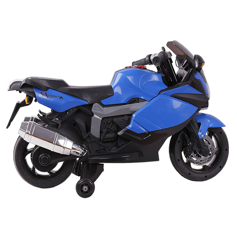 Plastic 4 wheel chinese motorcycle for sale from chinese motorcycle brands TIANSHUN