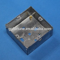 outdoor electrical junction box plastic outlet box