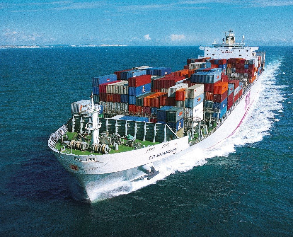 Freight forwarder China shipping service to Canada from Shenzhen/Ningbo---Elisa----skype:lisarong08