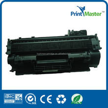 Toner Cartridge for Canon 319 with original standard