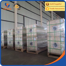 Clear Rigid PET Film for food packing