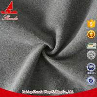2016 New Product Polyester Sofa Seersucker Fabric