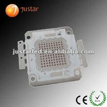 Good quality better price High power 100w IR LED 940nm