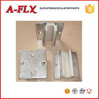 PB174K Elevator Sliding Guide Shoe Suitable For Kone Parts
