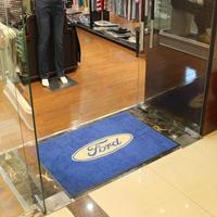 Printed anti-fatigue floor mat made in China