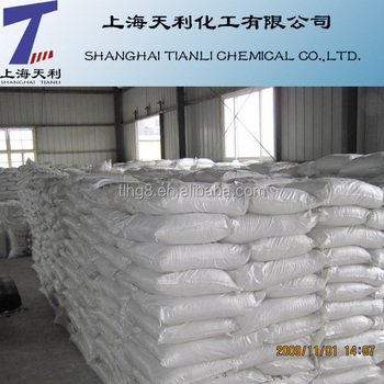 Chemical raw material Caustic Soda