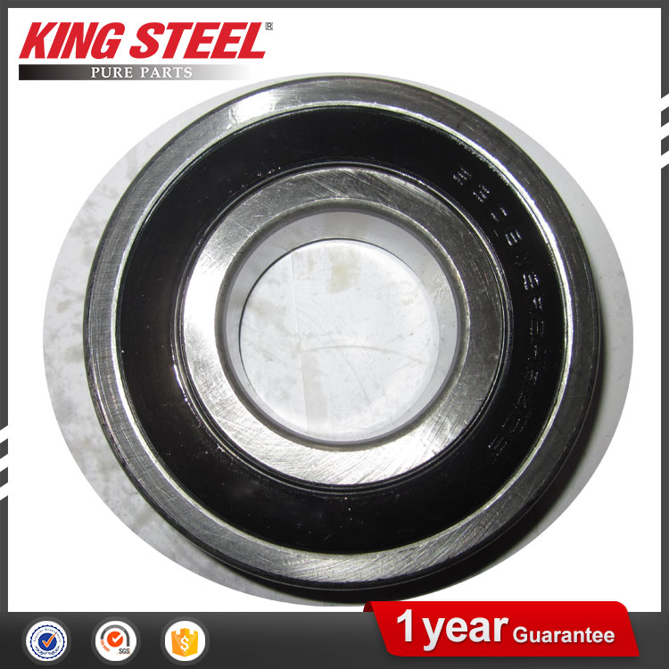 Kingsteel Auto Parts Rear Axle Wheel Bearing for Toyota 90363-40020