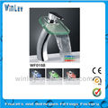 2012 Hot sale colour changing led faucet tap light