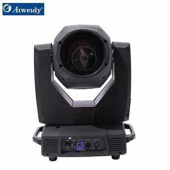 Guangzhou stage lighting led light robe waterproof sky sharpy 330w 15r beam moving head light