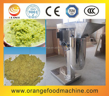 Good news!!!! Factory offering mashed potato machine