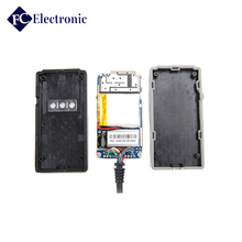Customized Electronic Product Car GPS Tracking, GPS Tracker PCB Board Assembly With RoHS UL