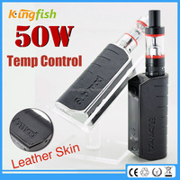 new product vietnam vapor stick electronic cigarette with good prices
