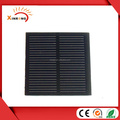 Small PET Polycrystalline Solar Panel