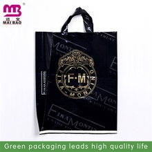 eco friendly shopping bags wholesale los angeles