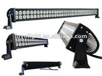 "(hot sale!! 240W super bright) 44"" led light bar , led work light,led light bar off road,Jeep,Truck,motorcycle,Atv"
