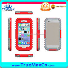 2014 New Product Manufacturer cell phone case for iPhone 6