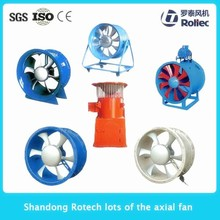 heavy duty industrial vacuum cleaner commercial water cooling fan