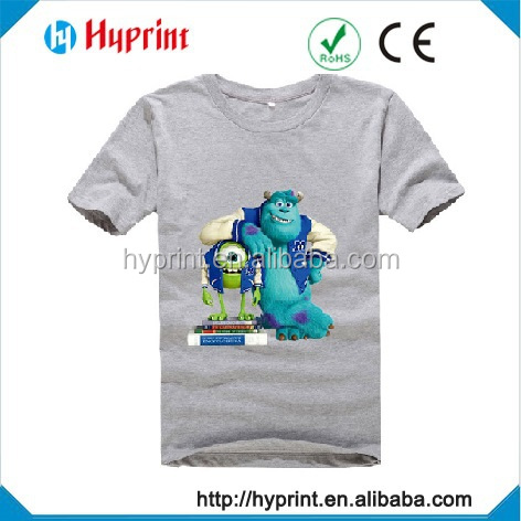 Iron on transfer print for t shirt digital printing buy for Printing t shirt transfers