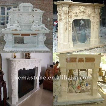 marble fireplace hearth slabs buy fireplace hearth slabs
