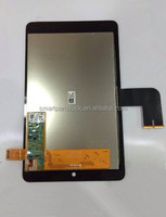Hot Sale For Asus Memo Pad HD 7 ME173X LCD Screen