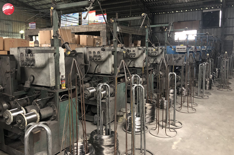 stainless steel machining stainless steel 430 coil
