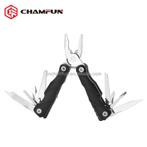 Multitool Plier Pocket Multipurpose Folding Knife tool