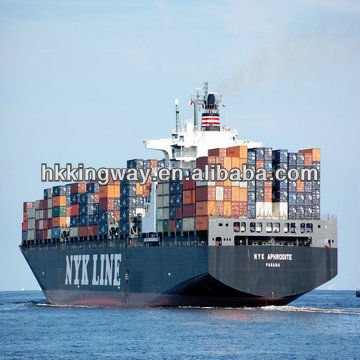 ship cargo from China to ALGIERS,LAGOS,TEMA,COTONOU,LOME