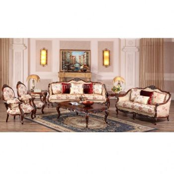 Elegant living room furniture sets buy elegant living - Cheap living room furniture sets uk ...
