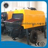 /product-detail/concrete-pump-parts-better-company-junjin-concrete-pump-truck-with-competitive-price-60500370913.html