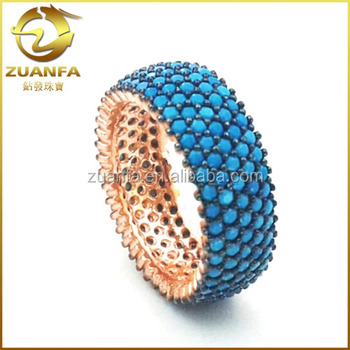 wuzhou guys Wuzhou zuanfa jewelry co, ltd, experts in manufacturing and exporting cubic zirconia, glass and 5506 more products a verified cn gold supplier on alibabacom.