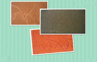 Fancy Design Velour Jacquard Carpet with Best Price, Qualified Products