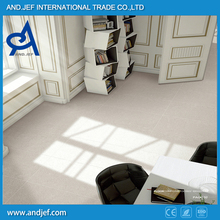 China factory new style lowes outdoor plastic floor tile for sale