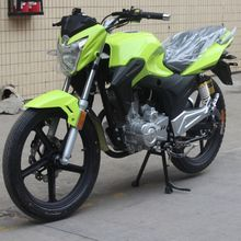 Chinese supplier 125cc Newest racing motorcycle