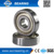 deep groove ball bearing 6332VL0241 / VL2071