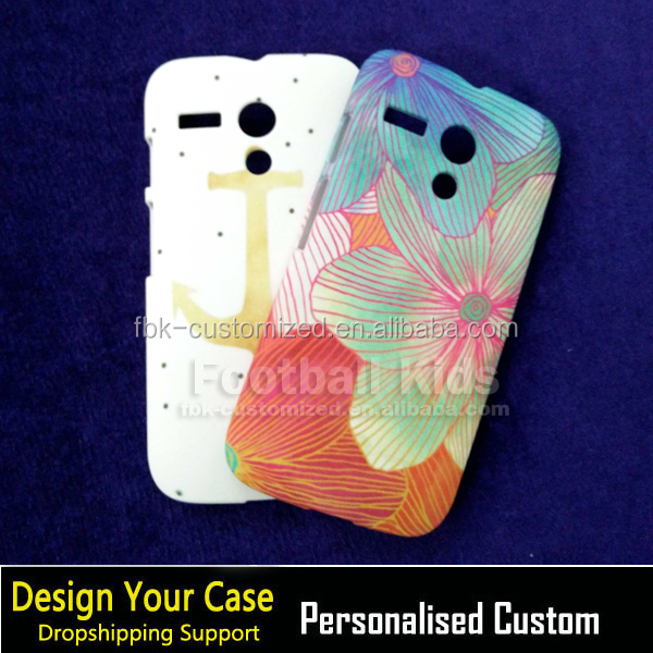 China Factory Cheap For Motorola Moto G Hard Phone Case ,For Moto G Phone Price