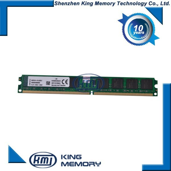 sell best desktop/Laptop memory ram ddr ddr2 ddr3 1gb 2gb 4gb 8gb