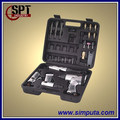 34pcs Air Tool Kit (SPT-AK008)