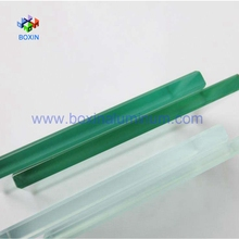 4mm 5mm 6mm 8mm 10mm 12mm clear float glass panel factory price in china