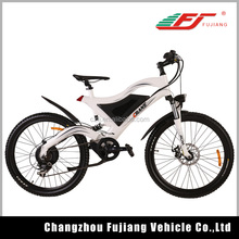 2016 new electric motorcycles for sale spoke wheel electronic bike