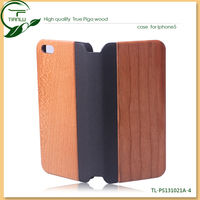 New Arrival 2014! Luxury Case For i Phone 5,Best for iPhone 5s cases,Cell Phone Case Cvoer For iPhone 5s cases/For iPhone