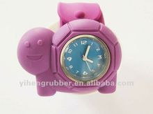fashion watches for men,silicone mk watches,water resistant silicone watch