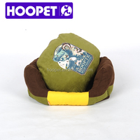 Best selling products home made dog bed